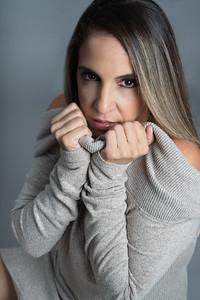 Adriana N