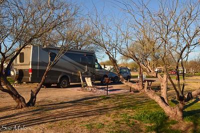 01-25-2016 Catalina State Park