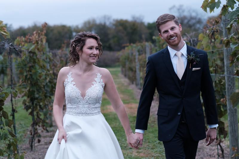 Jenna_Ryan_Wedding-1672.jpg