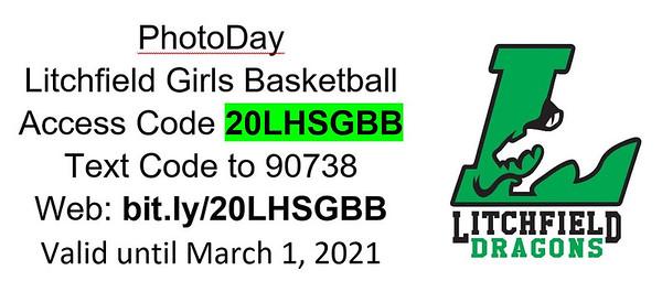 2020-21_LHS_Girls_Basketball
