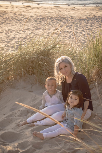 Rachelle family session-7.jpg