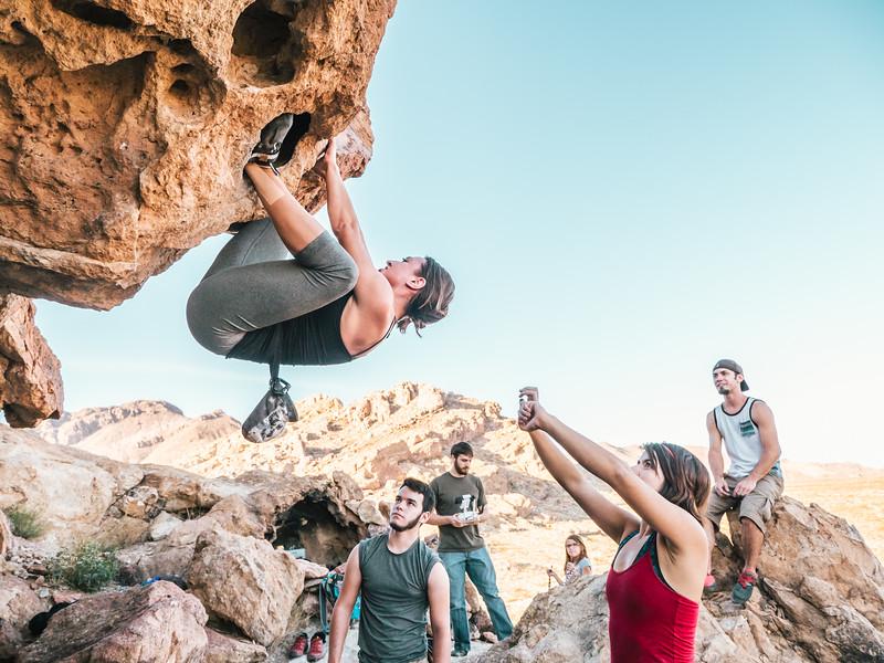 NMSU - Rock Climbing - Bouldering-1240851.jpg