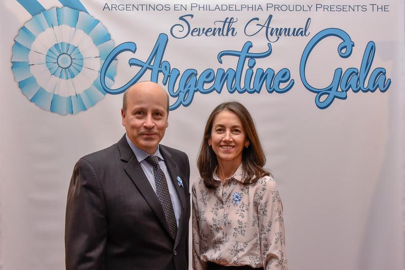 Gala Argentina 2018 (85 of 377).jpg