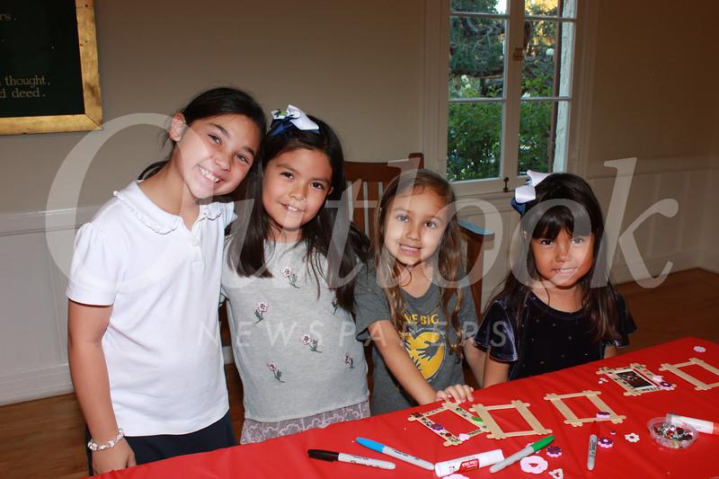 8551 Natalia Echemendia, Kaitlyn Nava, Naveen Nijjar and Zoe Nava.jpg