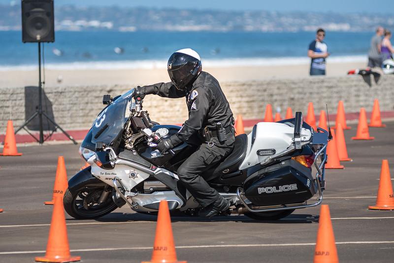 Rider 53-18.jpg