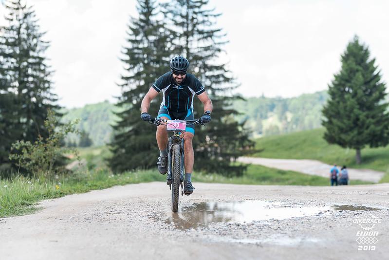 bikerace2019 (77 of 178).jpg