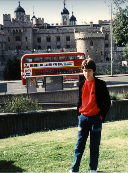 aaron_tower_of_london.jpg