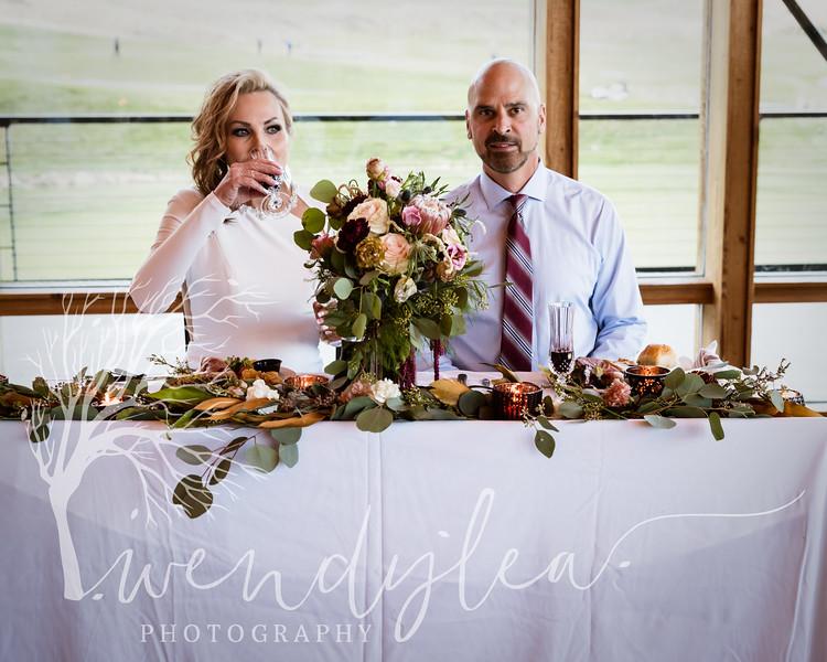 wlc Morbeck wedding 2522019-2.jpg