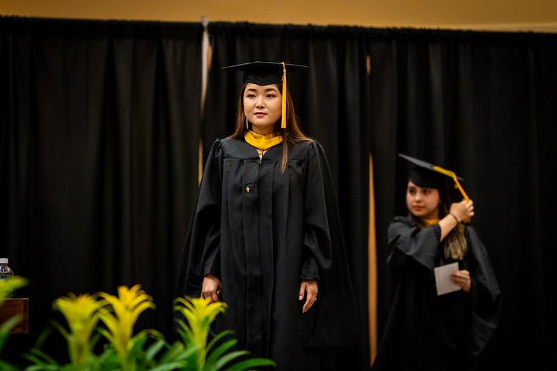 M21073-Graduation-01994.jpg