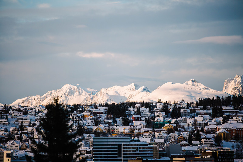 Norway_Odyssey_157.jpg