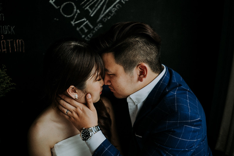 Tu-Nguyen-Destination-Wedding-Photographer-Saigon-Engagement-Shooting-Vietnam-Videographer-40.jpg