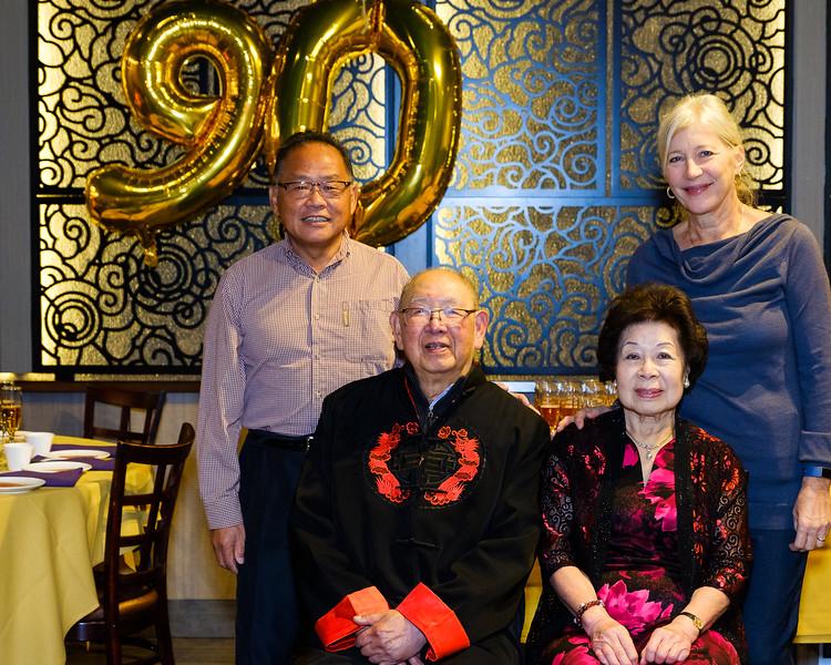 XH1 Herbert Lau Birthday-25.jpg