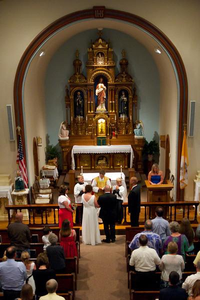 NE Wedding  5587.jpg