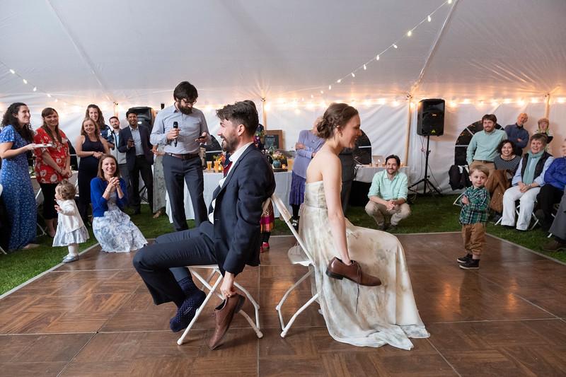 kwhipple_toasts_first_dance_shoe_game_20180512_0149.jpg