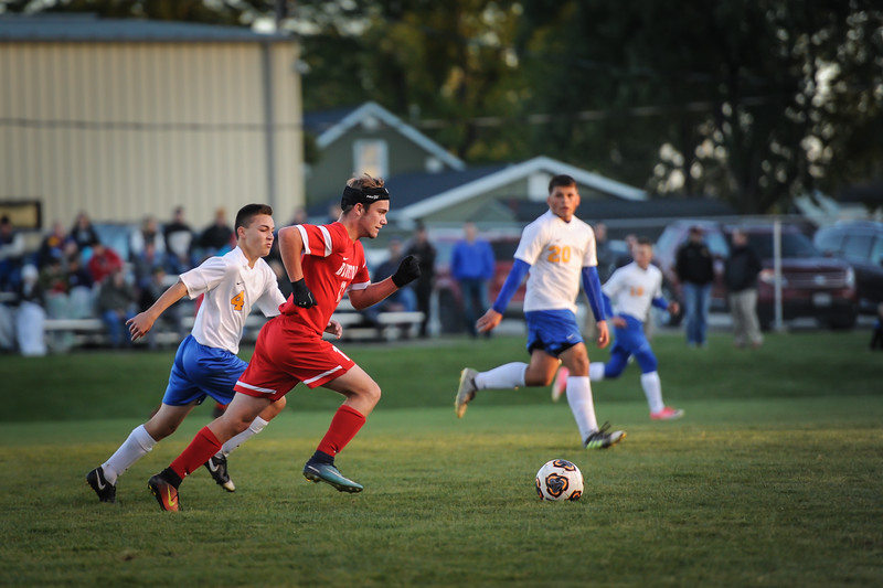 10-24-18 Bluffton HS Boys Soccer at Semi-Distrcts vs Conteninental-279.jpg