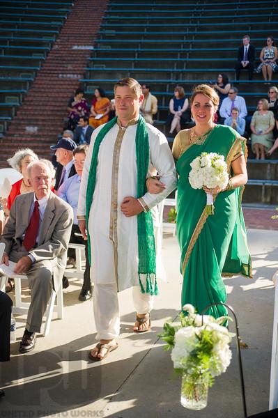 bap_hertzberg-wedding_20141011163736_D3S9785.jpg