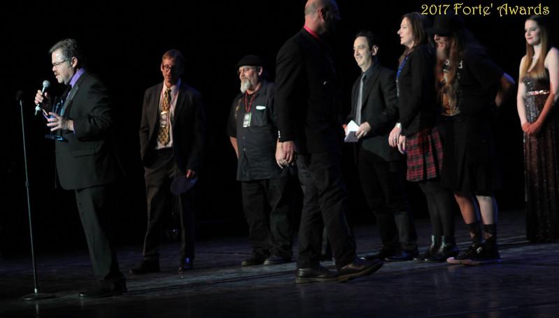 forte awards 321 (2)-2-65.JPG