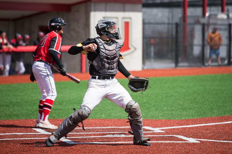 Uintah vs Union Varsity Baseball 19.jpg