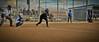 Lady Panther Softball vs  O D  Wyatt 03_03_12 (41 of 237)
