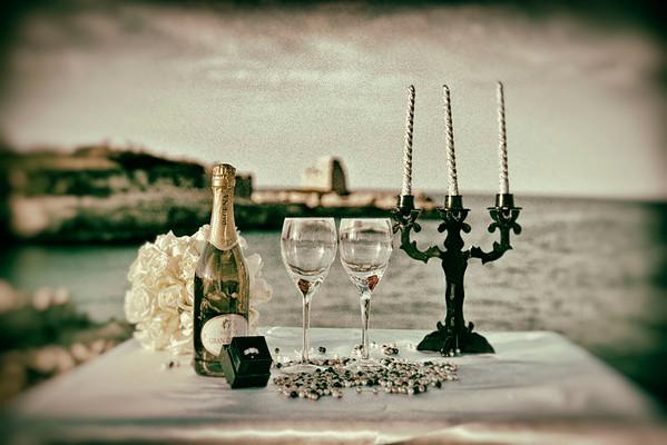 Vesko-svatba