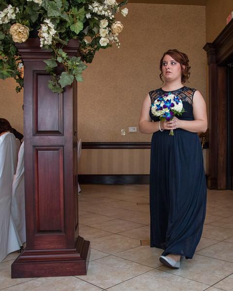 DeRoch_Wedding_2014_09_26_0108.jpg