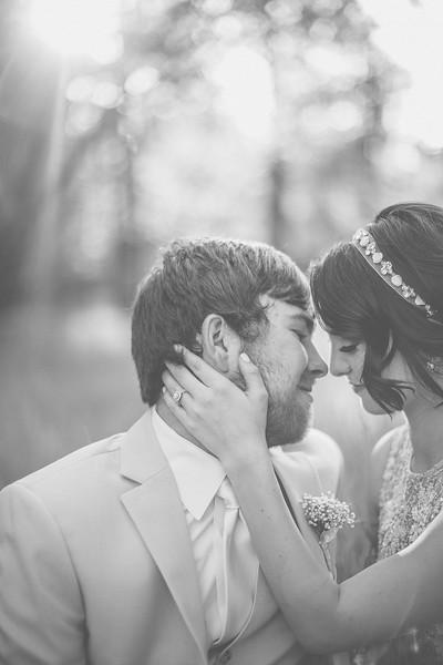 Bridals-232.jpg