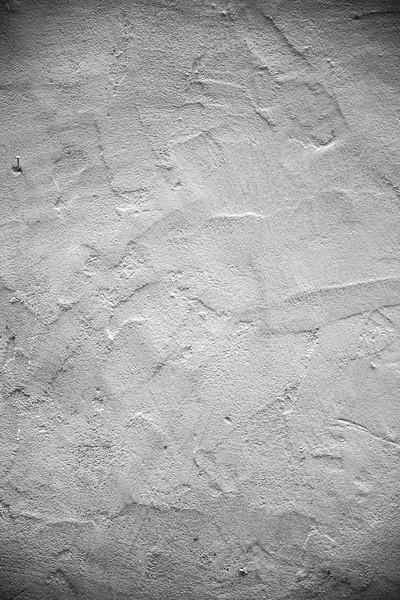 36-Lucca-Textures-Lindsay-Adler-Photography-BW.jpg
