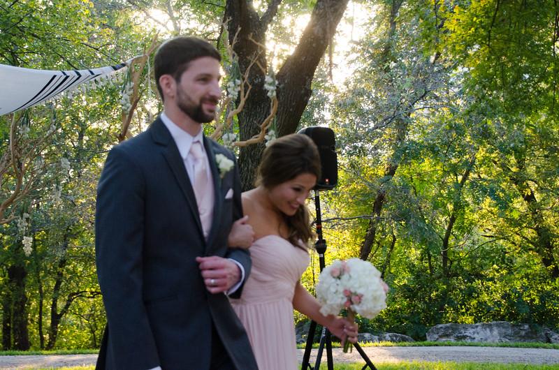 Andrew & Stefani Wedding Ceremony 2014-BJ1_5214.jpg