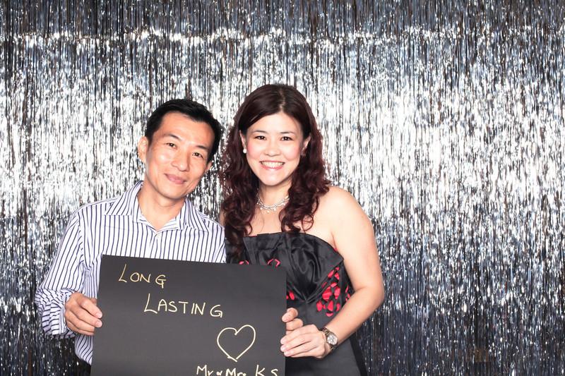 Glenn&Leanne 009.jpg