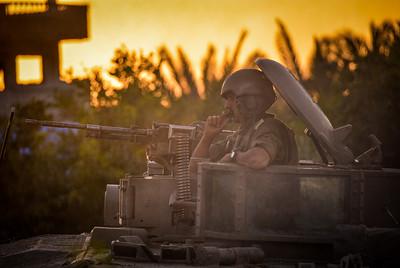 IDF 25 best of 2014