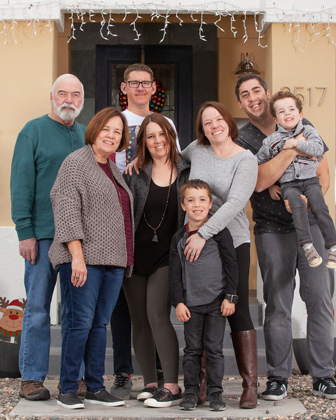 Family (8 of 13).jpg