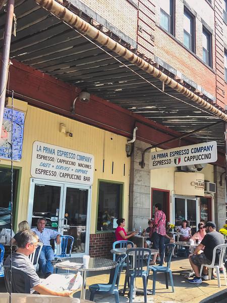 pittsburgh la prima espresso.jpg
