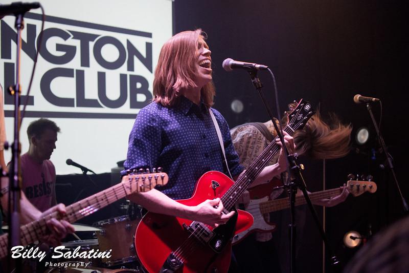 20190406 Washington Social Club 167.jpg