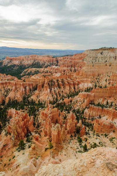 20090604 Bryce Canyon 041.jpg