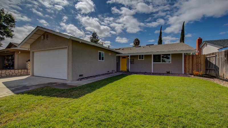 626 Arthur Drive West Sacramento-100.JPG