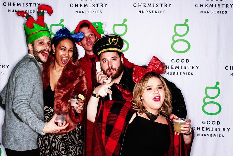 Good Chemistry Holiday Party 2019-Denver Photo Booth Rental-SocialLightPhoto.com-191.jpg