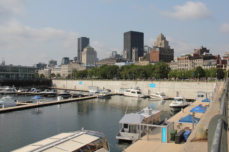 Montreal 2011-087.jpg