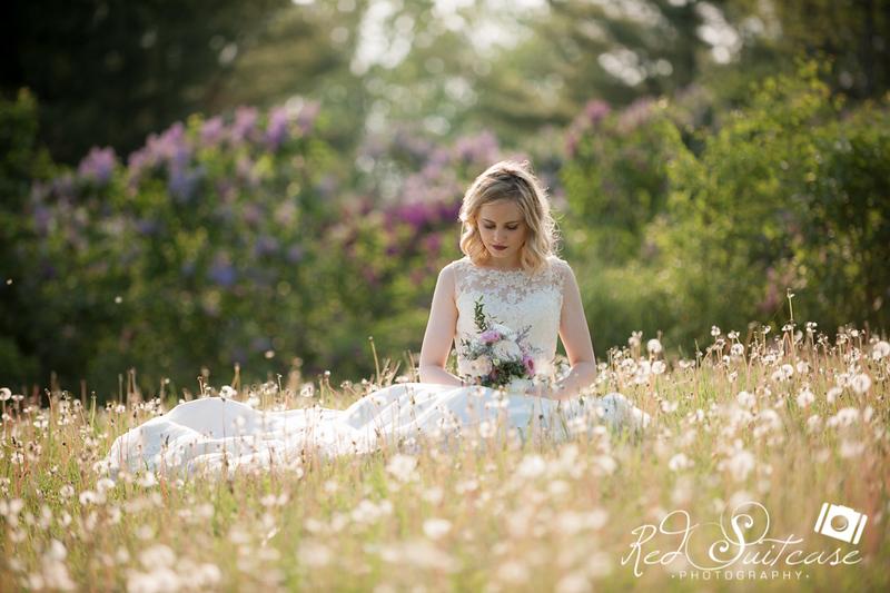 wedding promo sneak-4.jpg