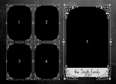 2014 Cards