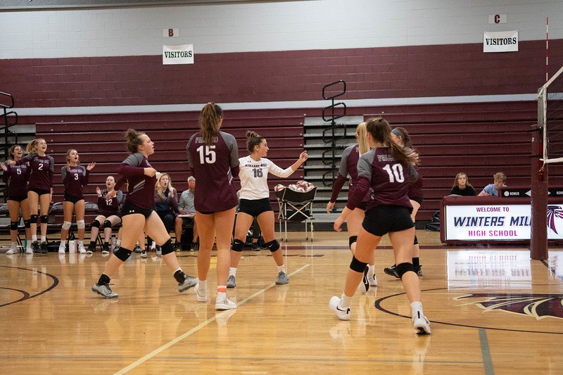Volleyball vs Hereford 9_16_19 (156 of 157).jpg