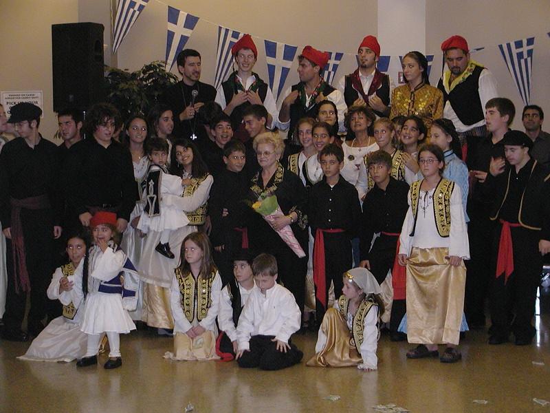 2004-09-05-HT-Festival_238.jpg