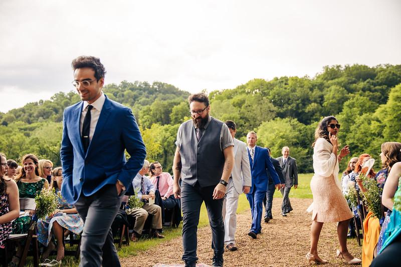 209-CK-Photo-Fors-Cornish-wedding.jpg