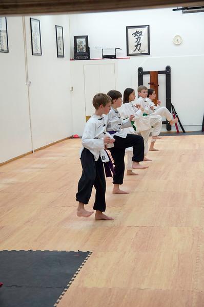 karate-121024-17.jpg