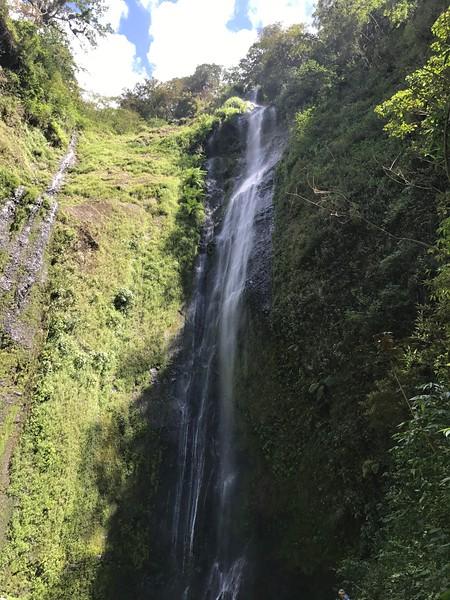 Isla de Ometepe