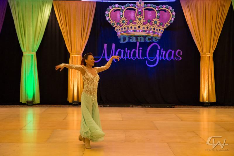 DanceMardiGras2015-0443.jpg
