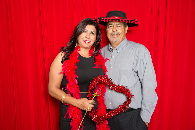 photo booth by Click Happy Productions-83.jpg