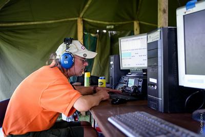 2014-06-28_K0MCR_Field_Day