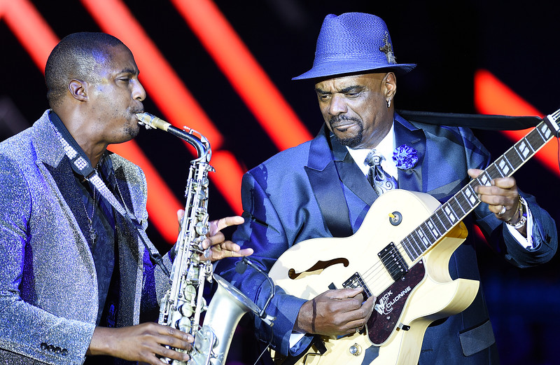 jazz festival 101217-8180.jpg