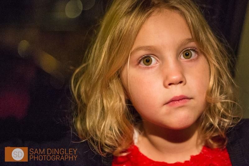 Sam Dingley DC Wedding Photographer | Seattle-7.jpg