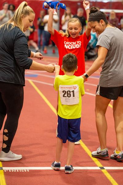 Special-Olympics-2019-Summer-Games-115.jpg
